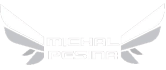 Michal Pesina